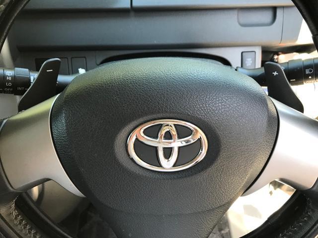 「トヨタ」「ノア」「ミニバン・ワンボックス」「岐阜県」の中古車16