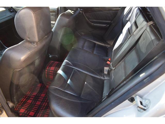 「その他」「AMG」「ステーションワゴン」「岐阜県」の中古車12