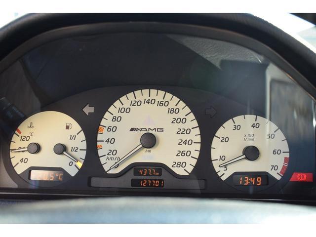 「その他」「AMG」「ステーションワゴン」「岐阜県」の中古車21