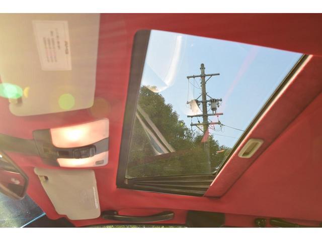 「その他」「AMG」「ステーションワゴン」「岐阜県」の中古車24