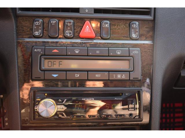 「その他」「AMG」「ステーションワゴン」「岐阜県」の中古車26