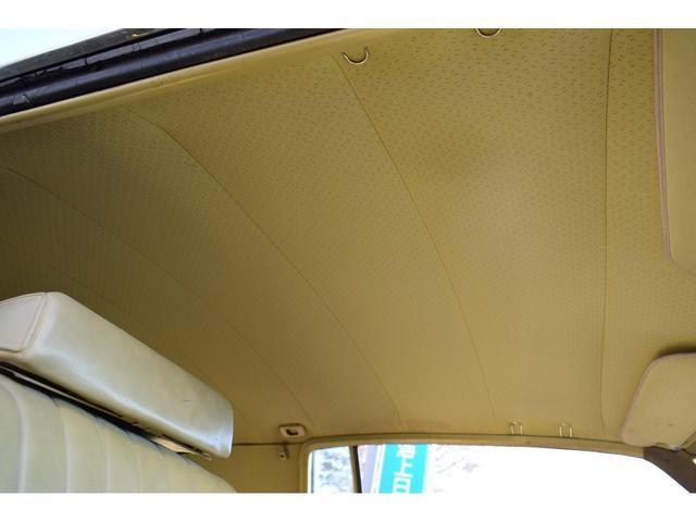 「キャデラック」「キャデラックエルドラド」「クーペ」「岐阜県」の中古車25