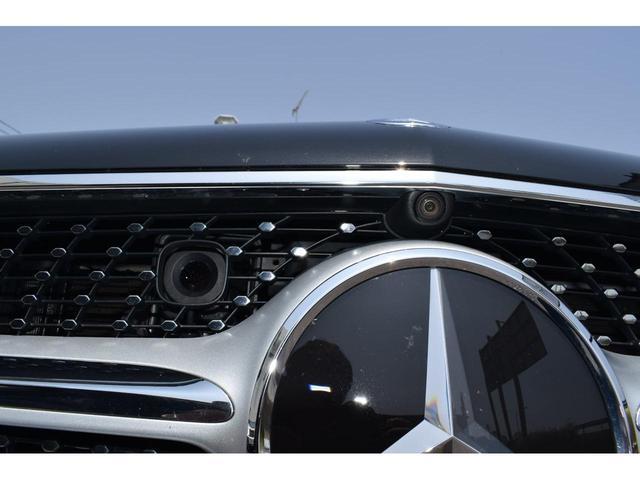 S550 4マチック クーペ AMGライン 白革(12枚目)
