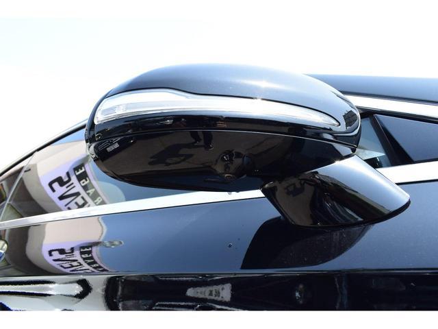 S550 4マチック クーペ AMGライン 白革(13枚目)
