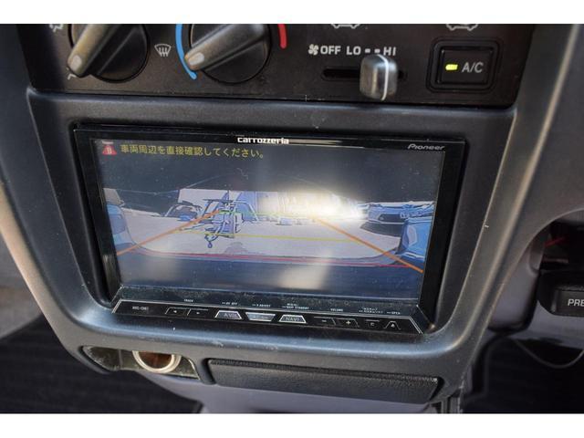 「トヨタ」「ハイラックススポーツピック」「SUV・クロカン」「岐阜県」の中古車12