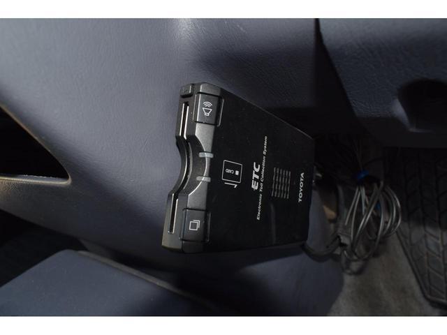 「トヨタ」「ハイラックススポーツピック」「SUV・クロカン」「岐阜県」の中古車13