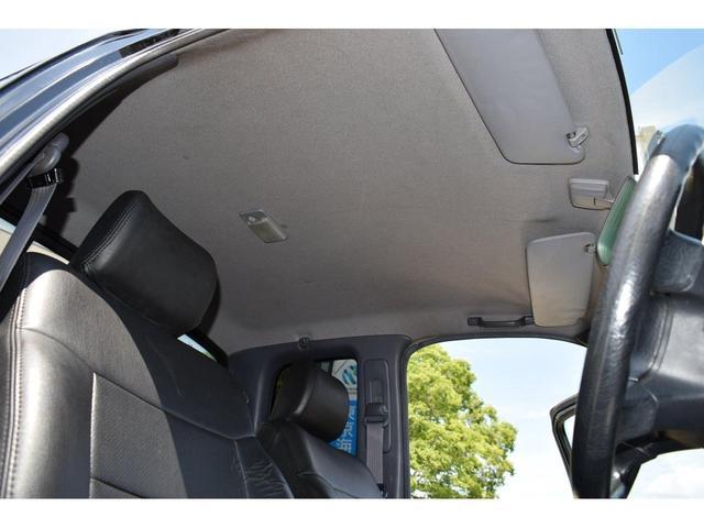 「トヨタ」「ハイラックススポーツピック」「SUV・クロカン」「岐阜県」の中古車14
