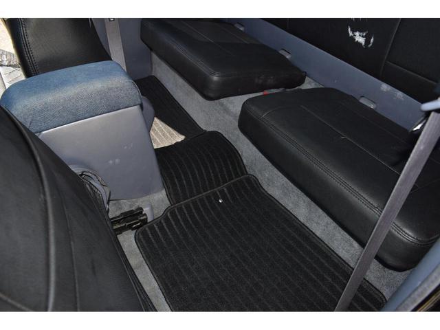 「トヨタ」「ハイラックススポーツピック」「SUV・クロカン」「岐阜県」の中古車17