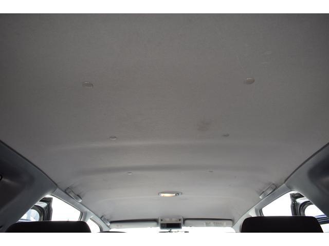 「トヨタ」「ハイラックスサーフ」「SUV・クロカン」「岐阜県」の中古車13