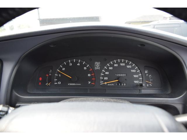 「トヨタ」「ハイラックスサーフ」「SUV・クロカン」「岐阜県」の中古車19