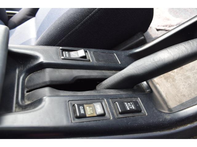 「トヨタ」「ハイラックスサーフ」「SUV・クロカン」「岐阜県」の中古車20