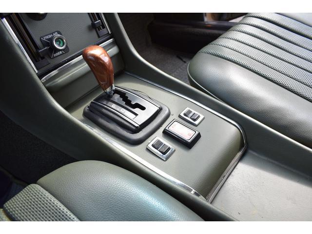 450SL ウエスタン自動車物 新品ソフトトップ(16枚目)