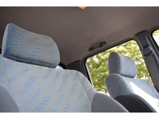 「トヨタ」「ハイラックススポーツピック」「SUV・クロカン」「岐阜県」の中古車11