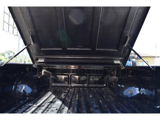 「トヨタ」「ハイラックススポーツピック」「SUV・クロカン」「岐阜県」の中古車18