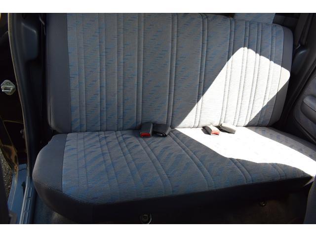 「トヨタ」「ハイラックススポーツピック」「SUV・クロカン」「岐阜県」の中古車24