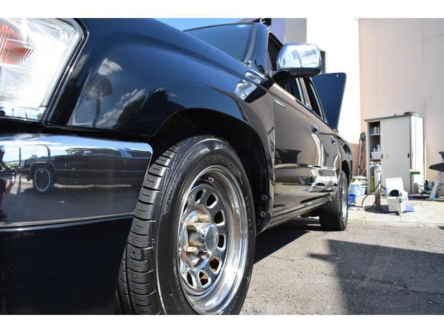 「トヨタ」「ハイラックススポーツピック」「SUV・クロカン」「岐阜県」の中古車28