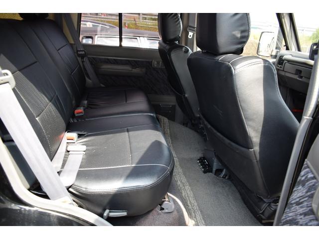 「トヨタ」「ランドクルーザープラド」「SUV・クロカン」「岐阜県」の中古車9