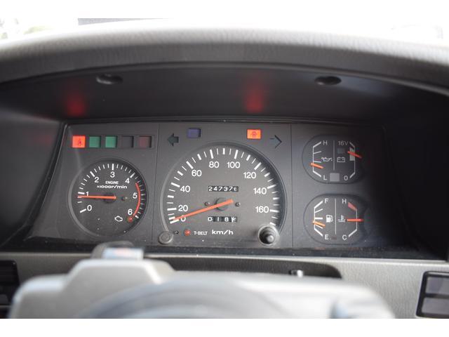 「トヨタ」「ランドクルーザープラド」「SUV・クロカン」「岐阜県」の中古車33