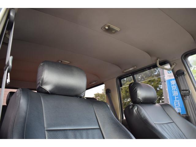 「トヨタ」「ランドクルーザープラド」「SUV・クロカン」「岐阜県」の中古車35