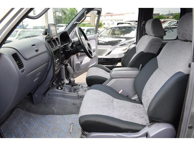 「トヨタ」「ハイラックススポーツピック」「SUV・クロカン」「岐阜県」の中古車15