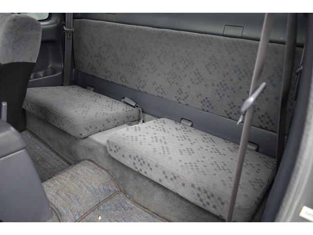 「トヨタ」「ハイラックススポーツピック」「SUV・クロカン」「岐阜県」の中古車16