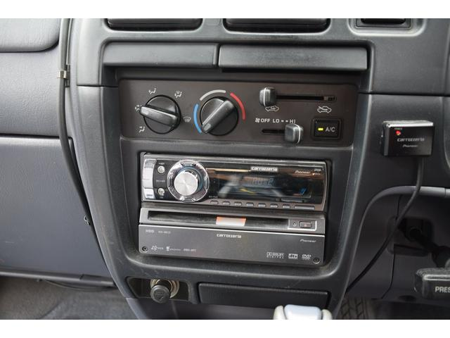「トヨタ」「ハイラックススポーツピック」「SUV・クロカン」「岐阜県」の中古車20