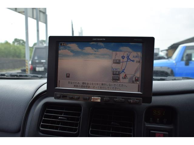 「トヨタ」「ハイラックススポーツピック」「SUV・クロカン」「岐阜県」の中古車21