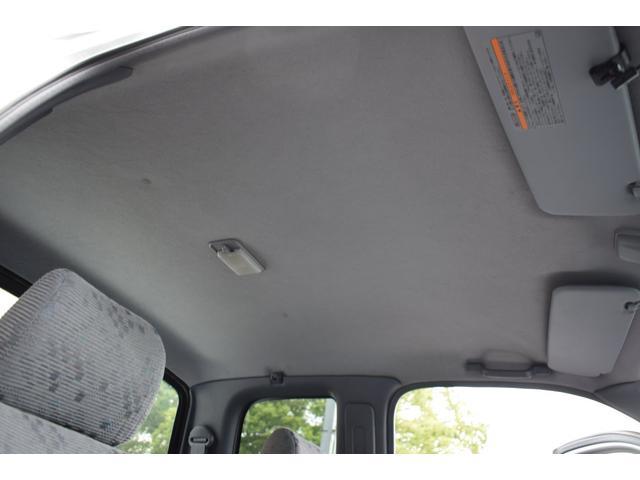 「トヨタ」「ハイラックススポーツピック」「SUV・クロカン」「岐阜県」の中古車23