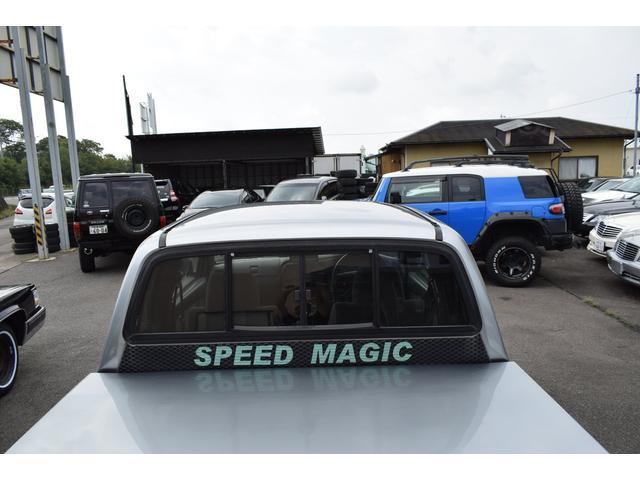 「トヨタ」「ハイラックススポーツピック」「SUV・クロカン」「岐阜県」の中古車27