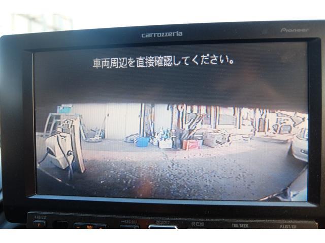 「トヨタ」「ハイラックススポーツピック」「SUV・クロカン」「岐阜県」の中古車29