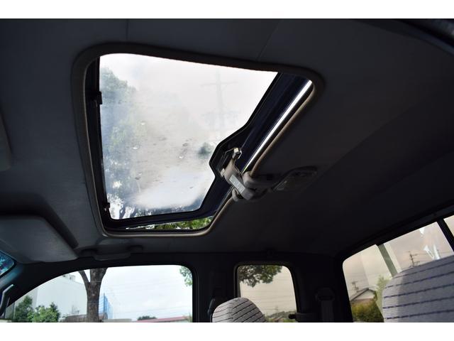 「その他」「タコマ」「SUV・クロカン」「岐阜県」の中古車24