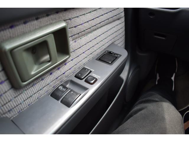 「その他」「タコマ」「SUV・クロカン」「岐阜県」の中古車29