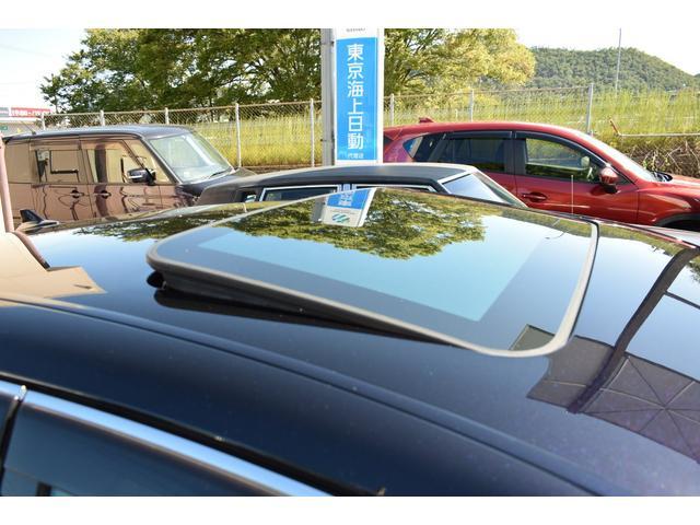 「レクサス」「LS」「セダン」「岐阜県」の中古車9