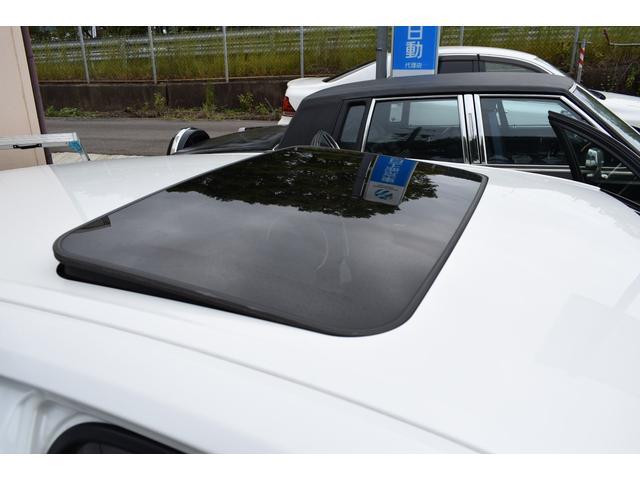「レクサス」「CT」「コンパクトカー」「岐阜県」の中古車15