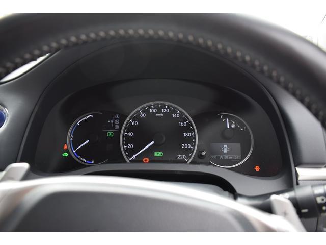 「レクサス」「CT」「コンパクトカー」「岐阜県」の中古車20