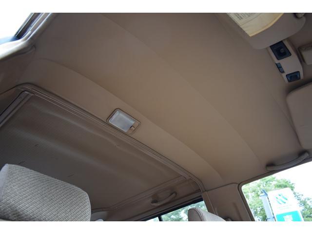 「トヨタ」「ハイラックスサーフ」「SUV・クロカン」「岐阜県」の中古車7