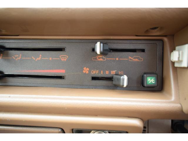「トヨタ」「ハイラックスサーフ」「SUV・クロカン」「岐阜県」の中古車22