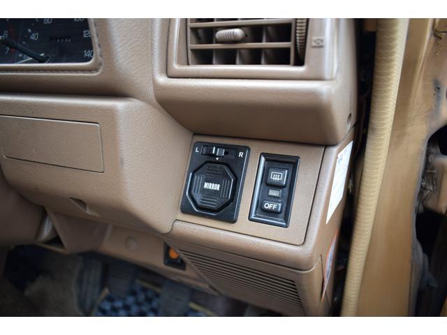 「トヨタ」「ハイラックスサーフ」「SUV・クロカン」「岐阜県」の中古車24