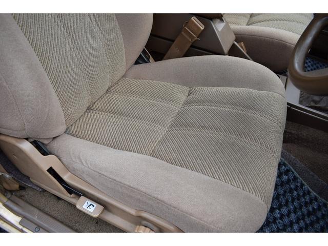 「トヨタ」「ハイラックスサーフ」「SUV・クロカン」「岐阜県」の中古車25