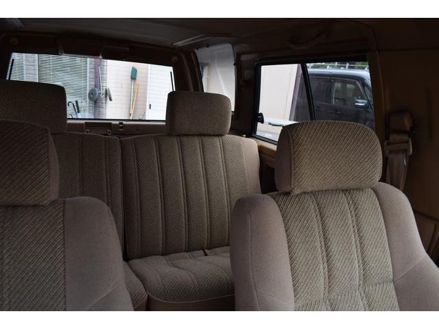 「トヨタ」「ハイラックスサーフ」「SUV・クロカン」「岐阜県」の中古車26