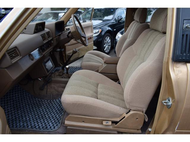 「トヨタ」「ハイラックスサーフ」「SUV・クロカン」「岐阜県」の中古車30