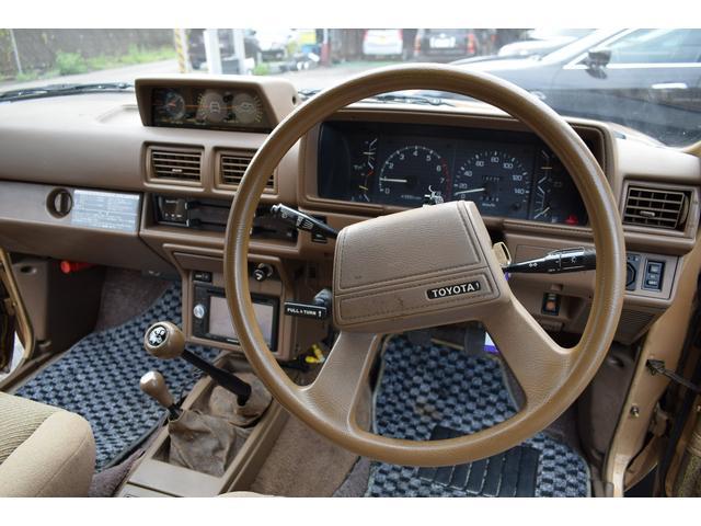 「トヨタ」「ハイラックスサーフ」「SUV・クロカン」「岐阜県」の中古車31