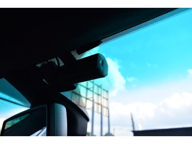 「マセラティ」「マセラティ クアトロポルテ」「セダン」「岐阜県」の中古車25