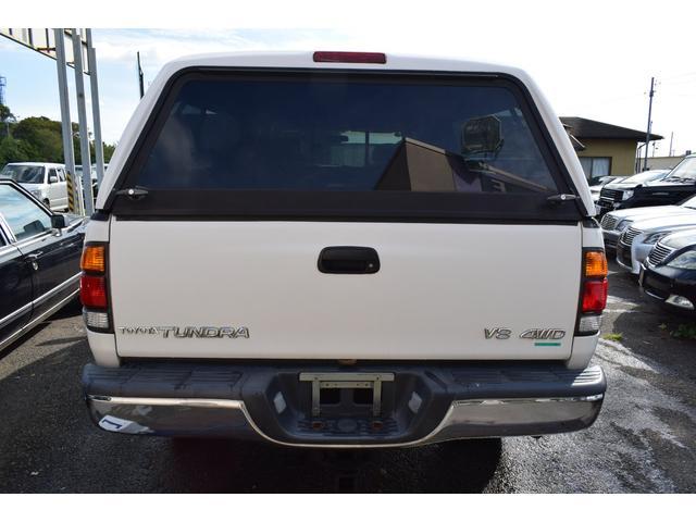 「その他」「タンドラ」「SUV・クロカン」「岐阜県」の中古車6