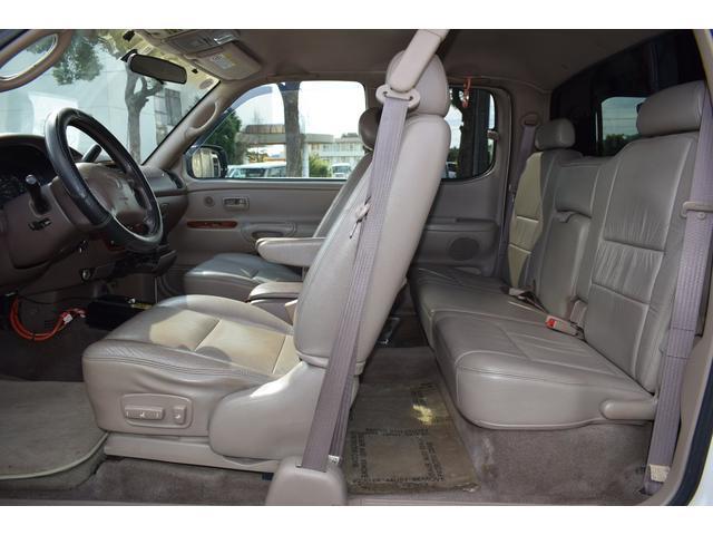 「その他」「タンドラ」「SUV・クロカン」「岐阜県」の中古車8