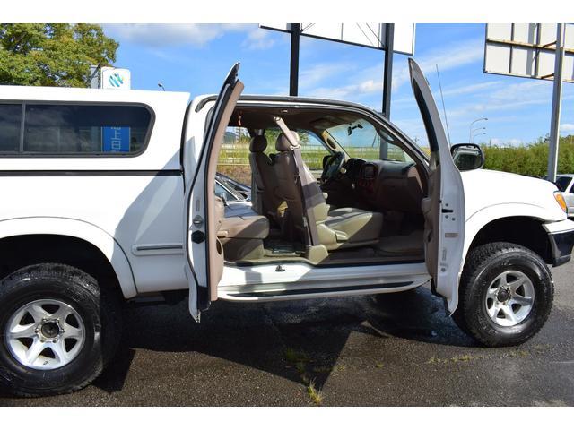 「その他」「タンドラ」「SUV・クロカン」「岐阜県」の中古車15