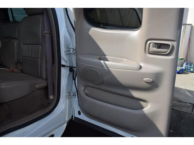 「その他」「タンドラ」「SUV・クロカン」「岐阜県」の中古車16