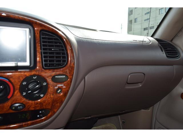 「その他」「タンドラ」「SUV・クロカン」「岐阜県」の中古車24
