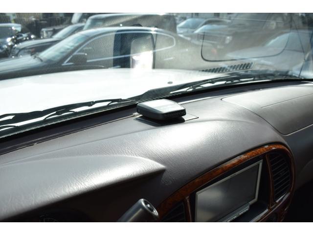 「その他」「タンドラ」「SUV・クロカン」「岐阜県」の中古車25