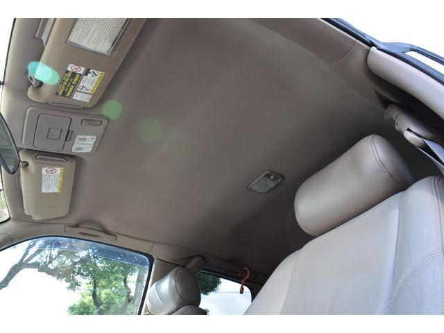 「その他」「タンドラ」「SUV・クロカン」「岐阜県」の中古車27